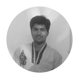 Vinod Kumar.png