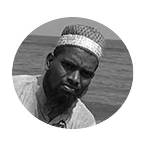 Sheikh-Akbar-Ali-web.jpg