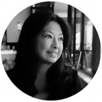 Yvonne Siow_for website.jpg