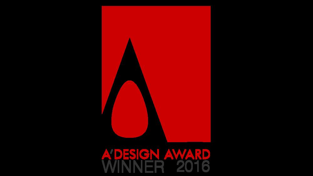 A design awards_2016.png