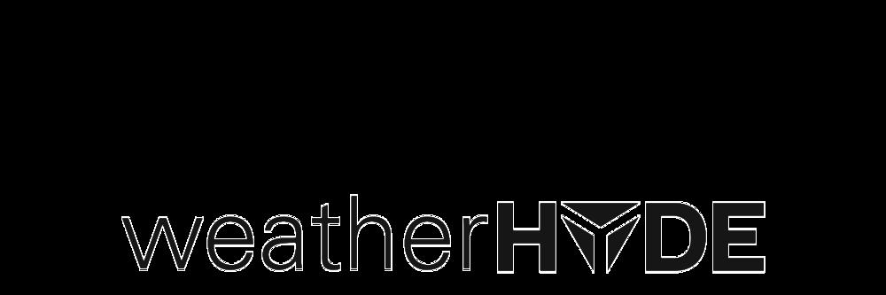 weatherHYDE-1.png