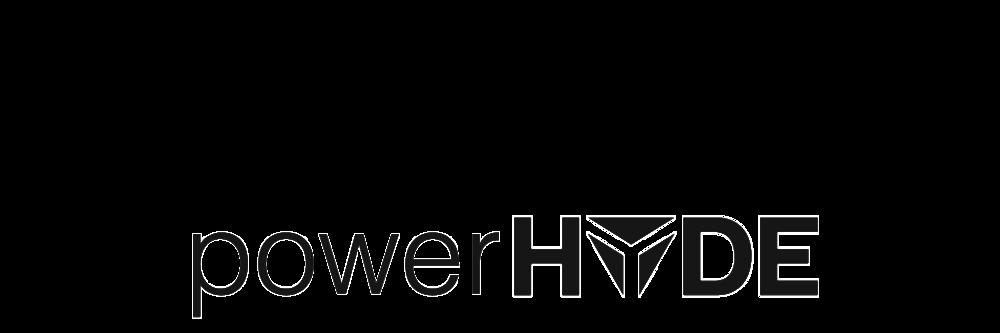 powerhyde.png