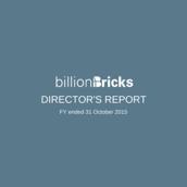 Audit Report 2015
