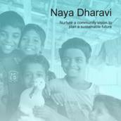 NAYA Dharavi 2015