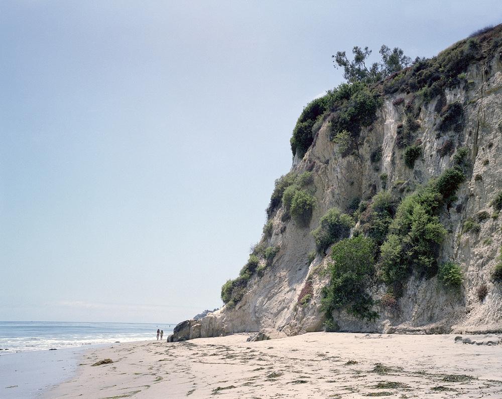Paradise Cove Cliff.jpg