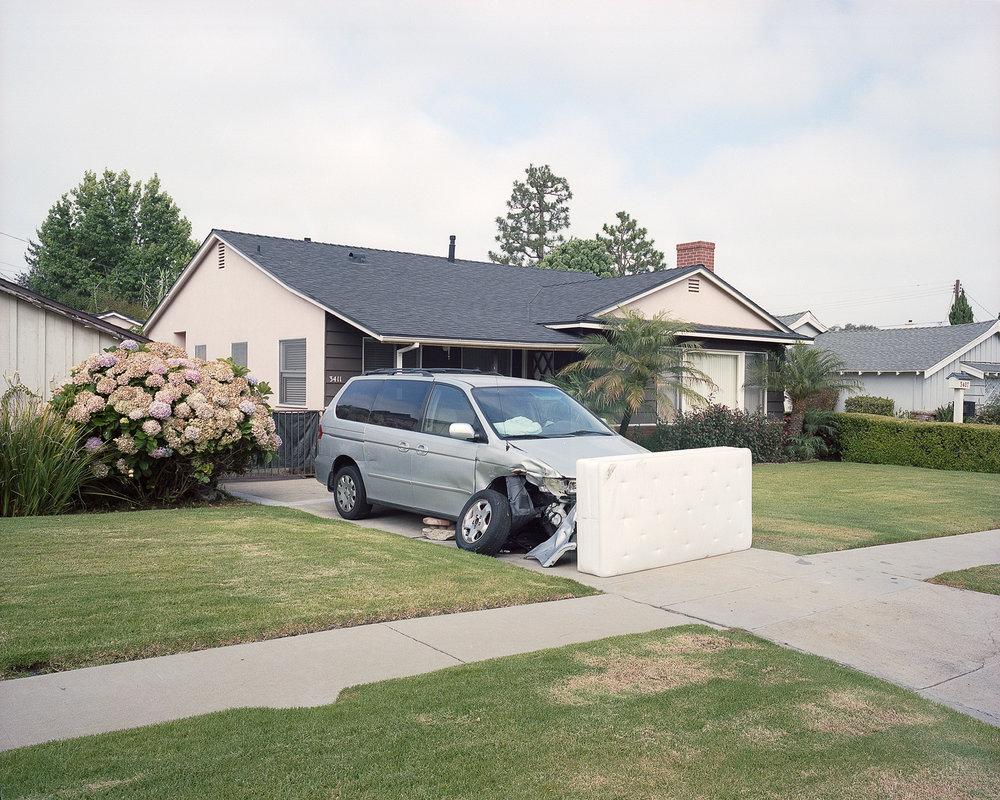 Minivan Mattress.jpg