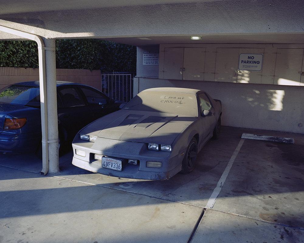 Dusty Car.jpg