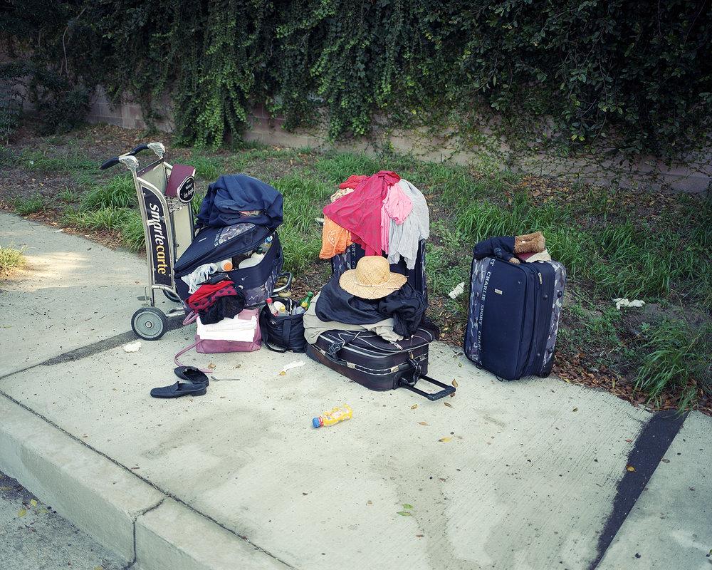 Lost Baggage.jpg