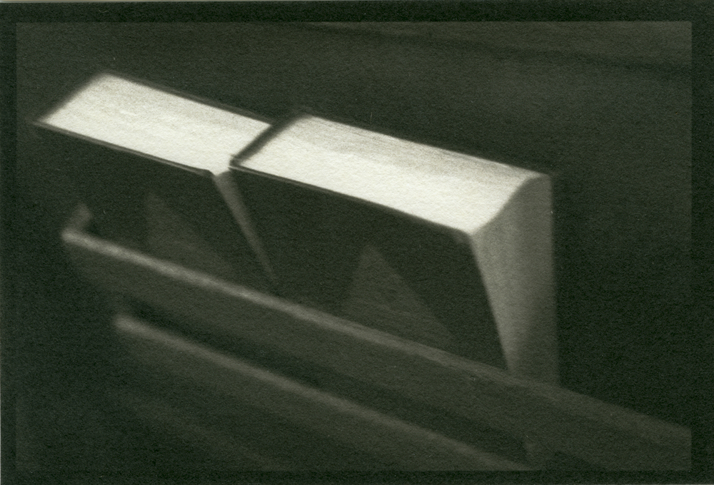 Untitled (9).jpg