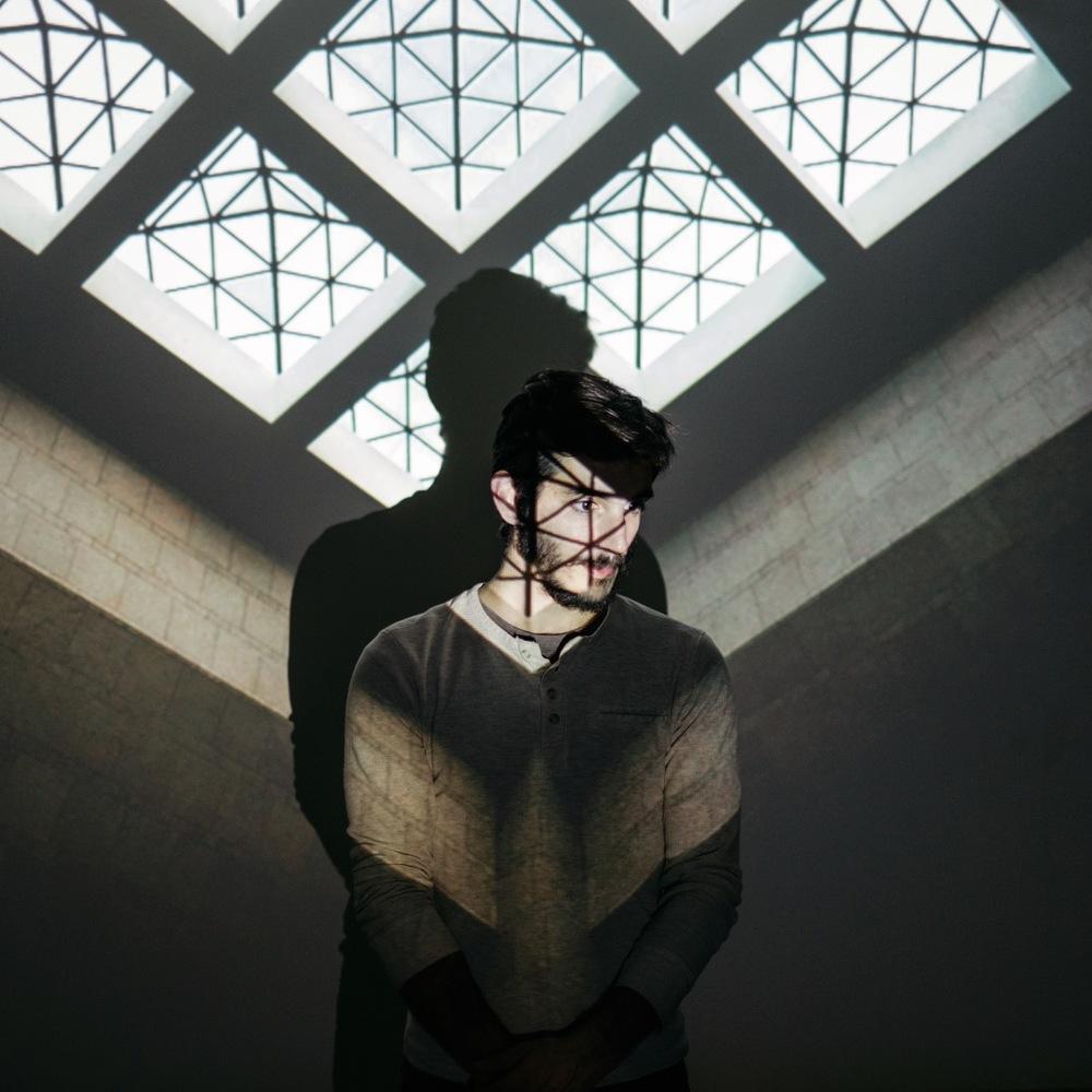 AnthonyBPL_square.jpg