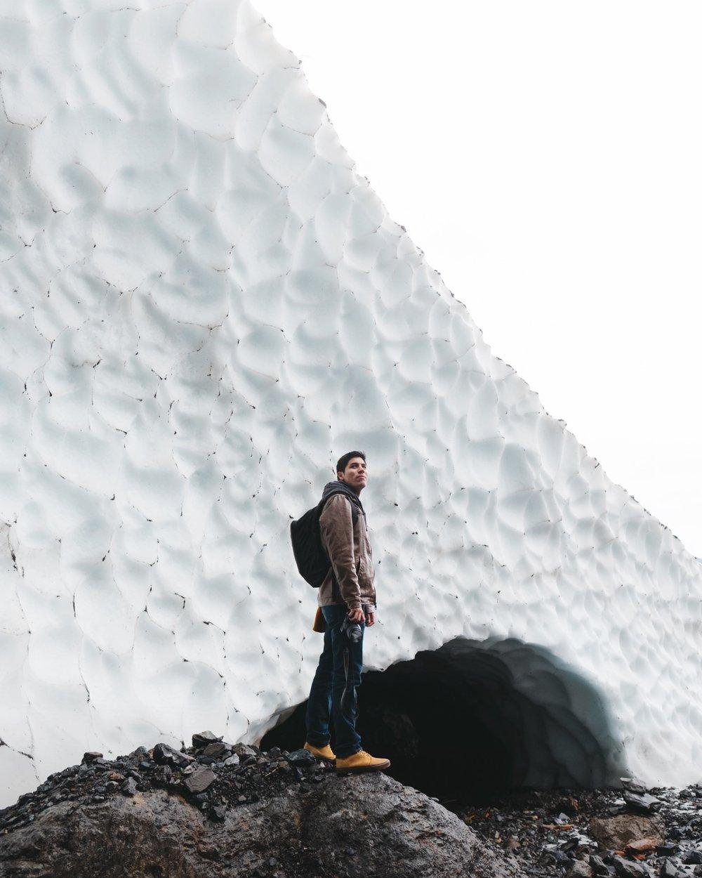 iceCavesKevin.jpg