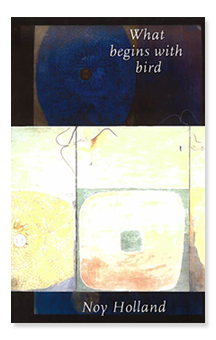 What Begins with Bird (2005