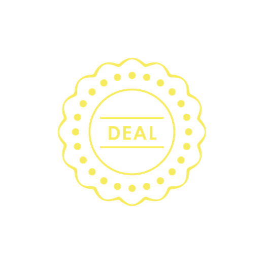 SRVD webstie icons_icon_deals.png