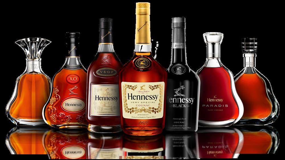 henessey-portfolio.png