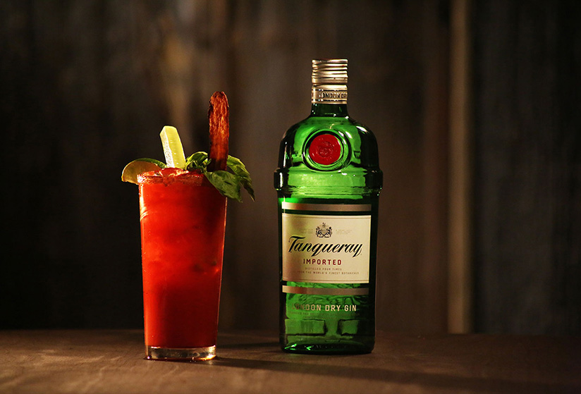 ORDER FOR COCKTAIL INGREDIENTS FOR HOME DELIVERY -