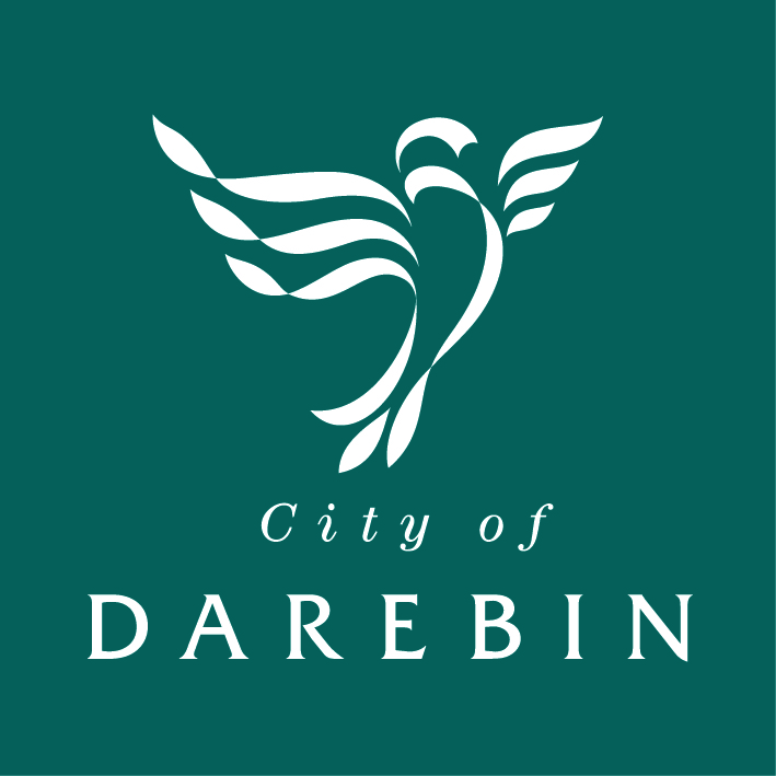 City of Darebin_Stand Alone Crest.jpg
