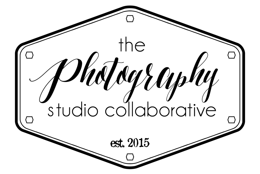 The Photography Studio Collaborative