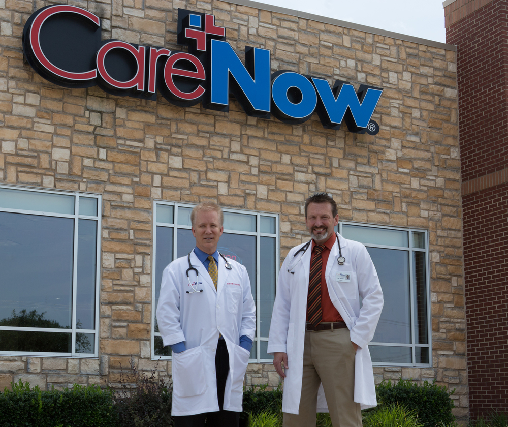 CareNow Drs Hayes and Hester 7.6.15-1019b.jpg