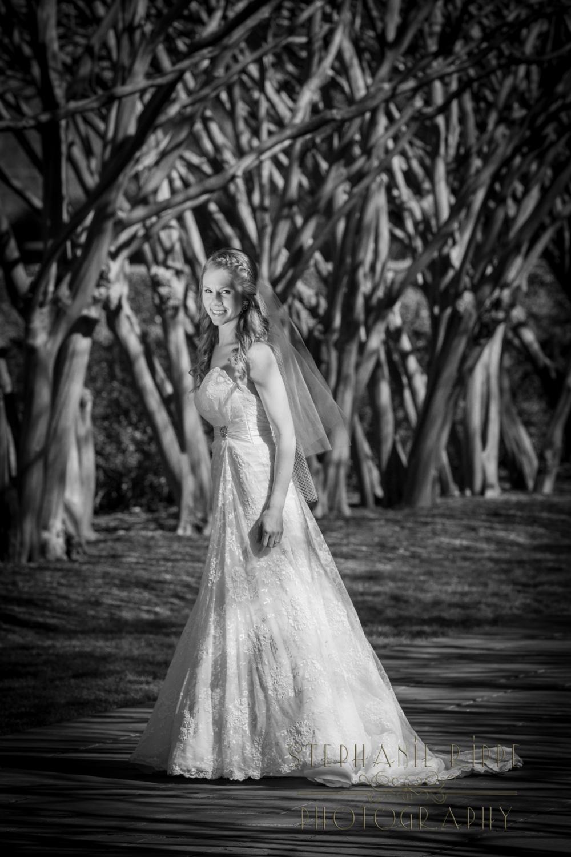 5038Krista Bridal_ Copyright Stephanie Rippe Photography Digital.jpg
