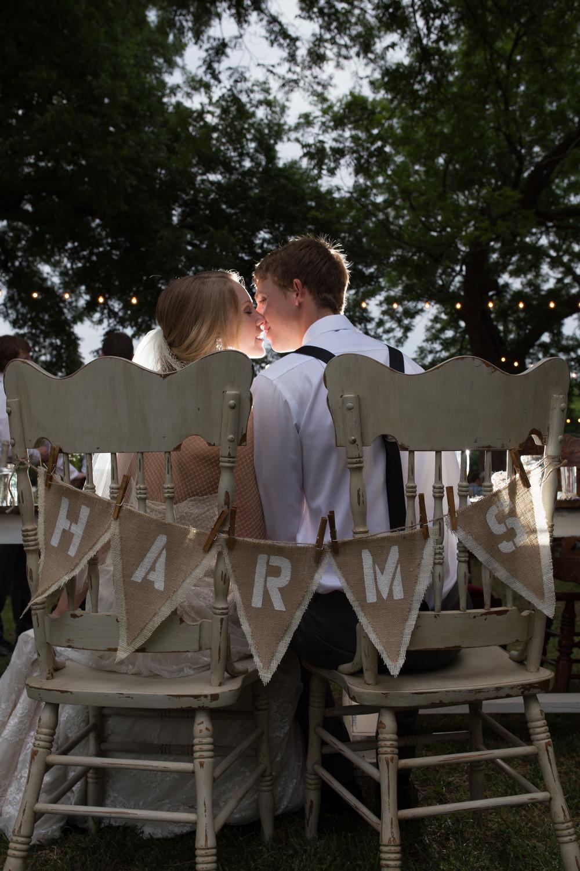 0725_Harms Wedding_ Copyright Stephanie Rippe Photography Digital.jpg