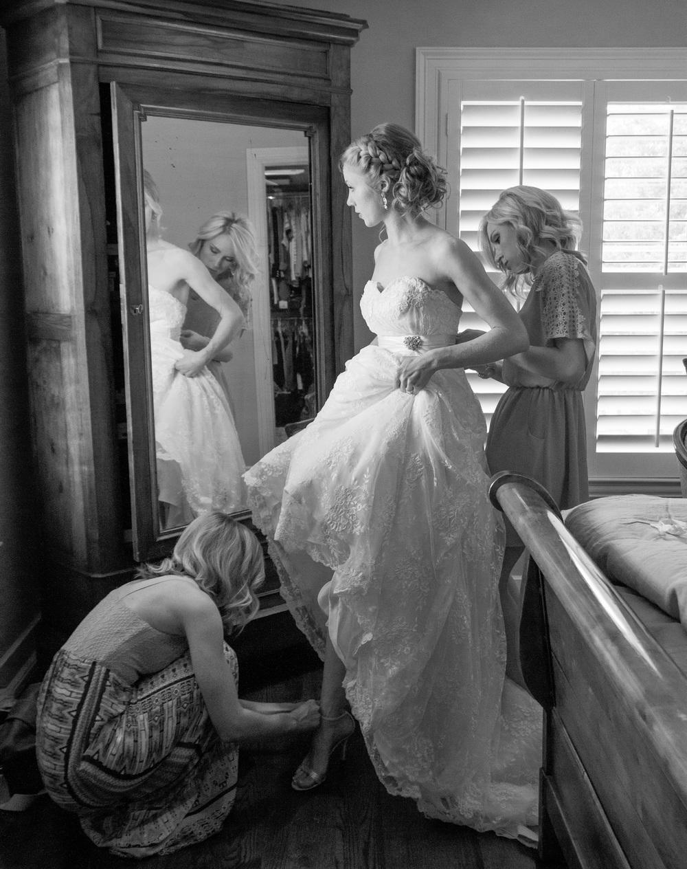 7083_Harms Wedding_ Copyright Stephanie Rippe Photography Digital.jpg