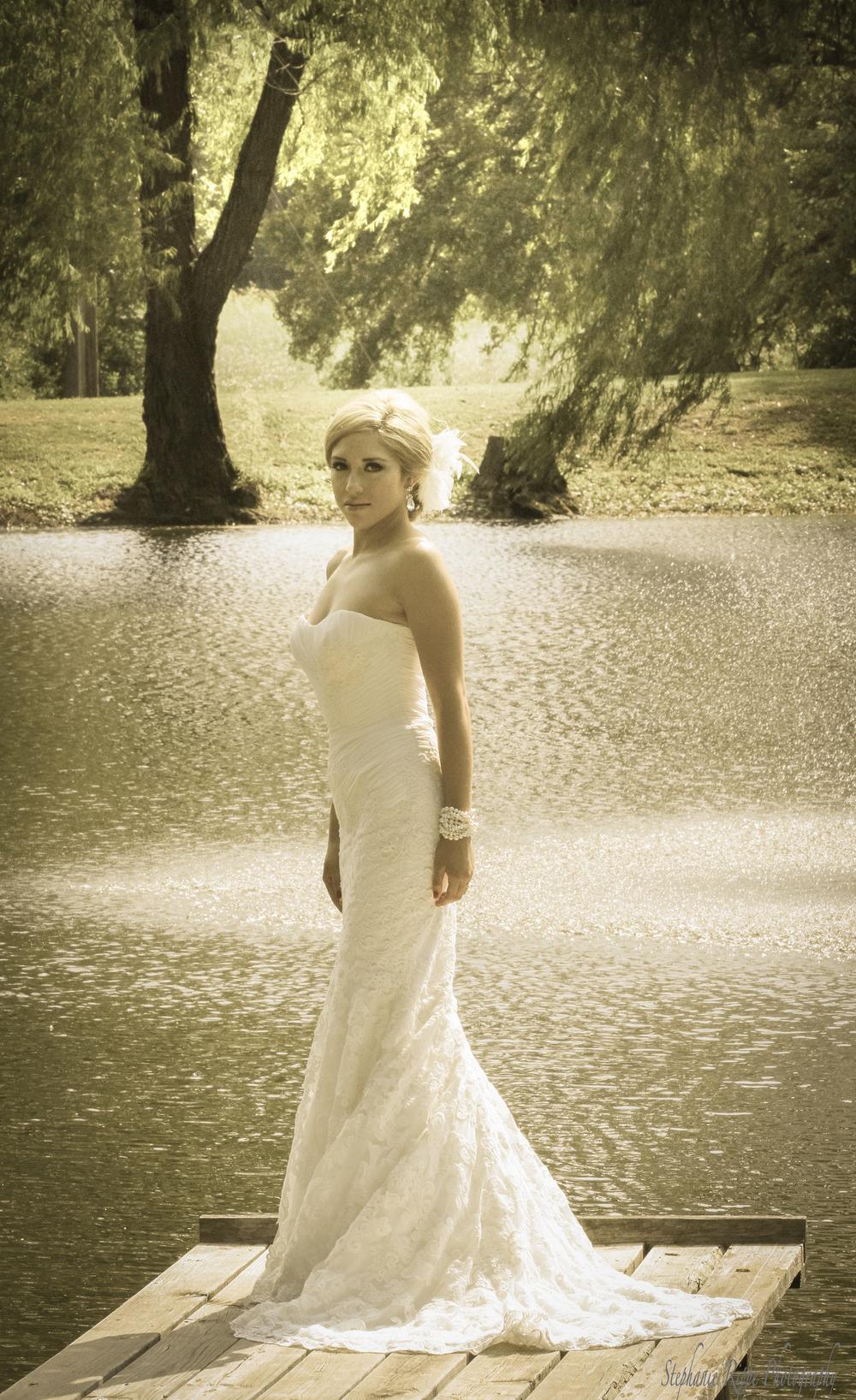 Caitlin McCool 20120617_1247_Copyright Stephanie Rippe Photography.jpg