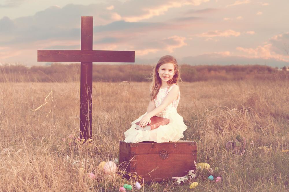 Isabelle Easter 2016 9e.jpg