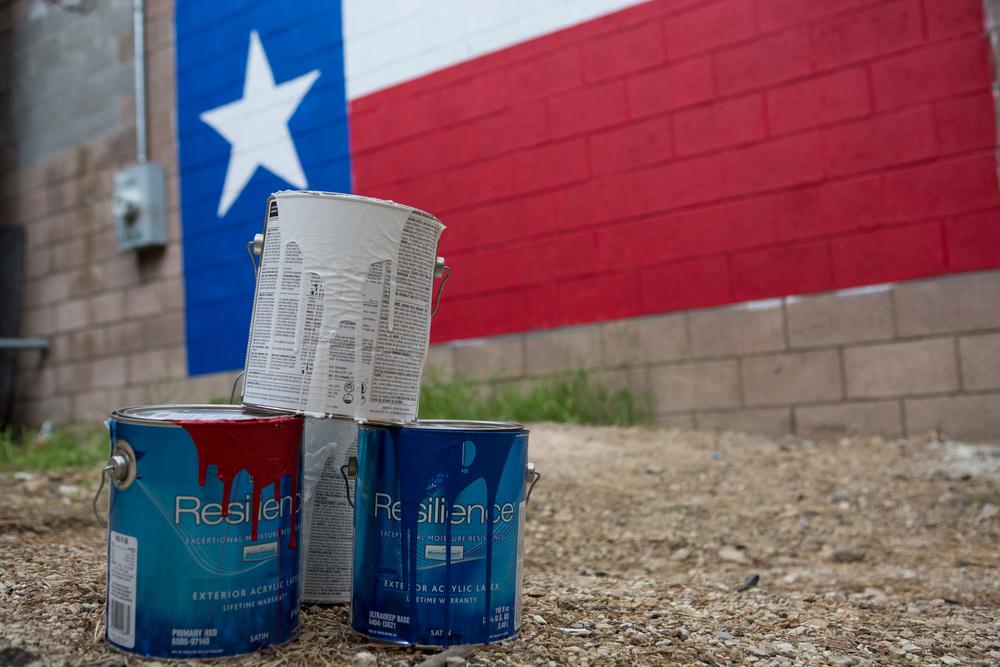 Texas Flag 2016 copyright Stephanie Rippe Photography-1487.jpg