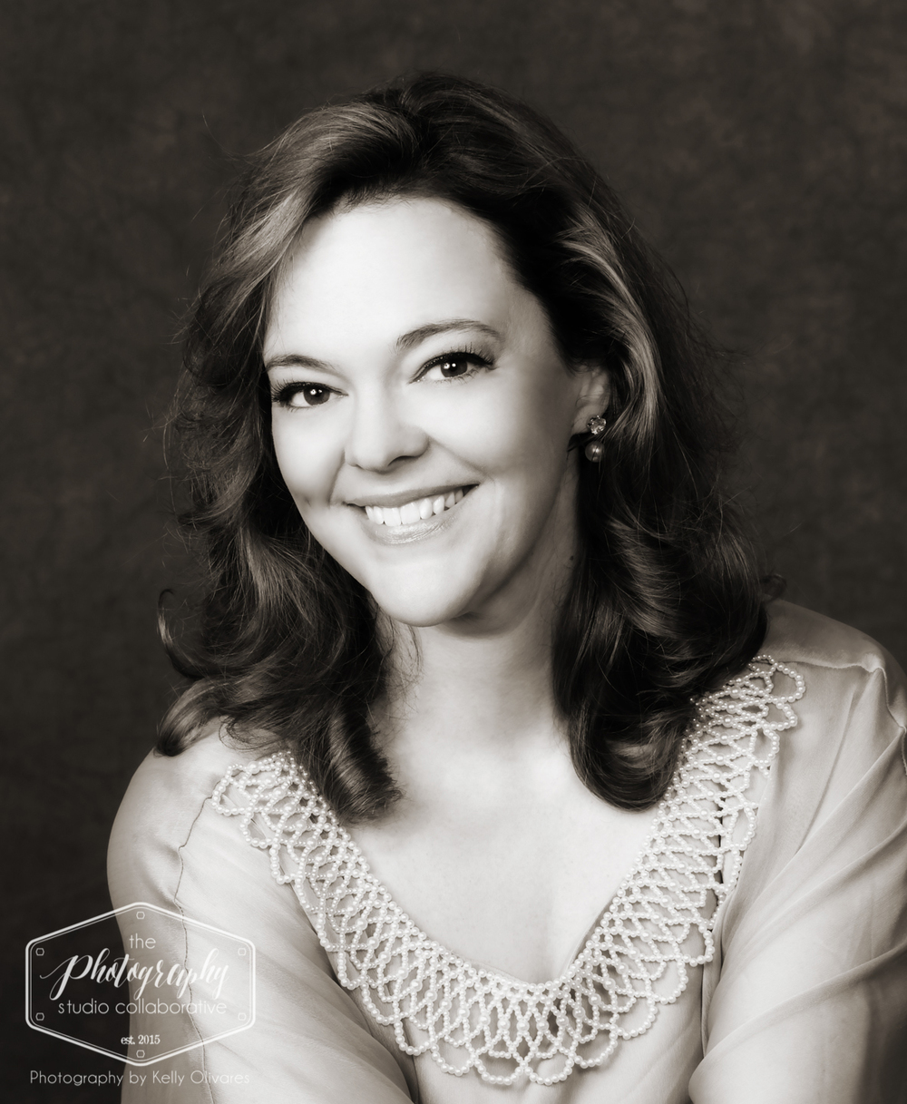 The Photography Studio Business Portraits Waxahachie 5.jpg