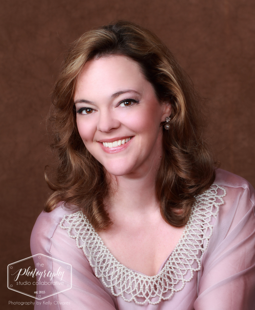 The Photography Studio Business Portraits Waxahachie 6.jpg