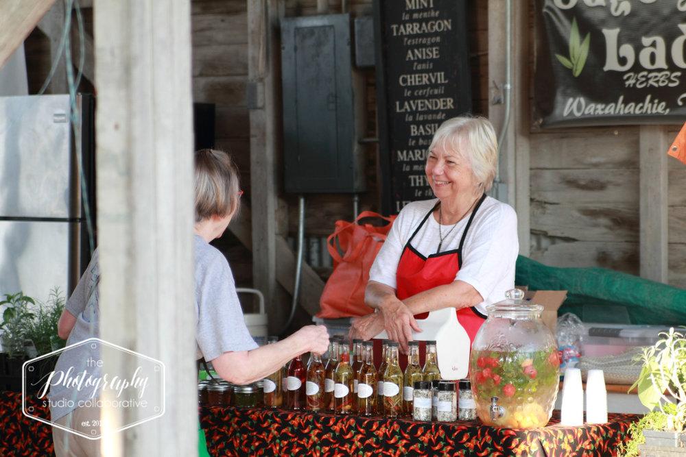 Farmer's Market 6.JPG