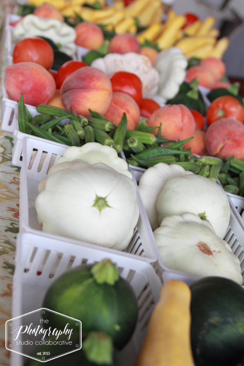 Farmer's Market 18.JPG