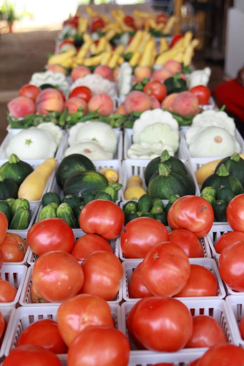 Farmer's Market 19.JPG