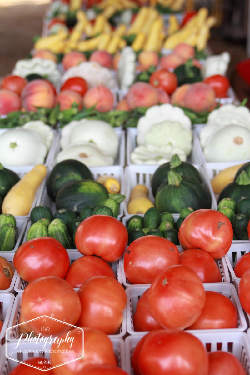 Farmer's Market 20.JPG