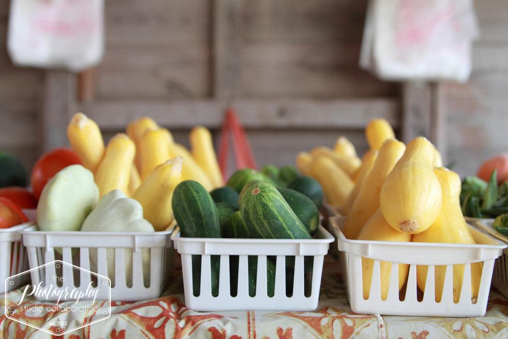 Farmer's Market 23.JPG