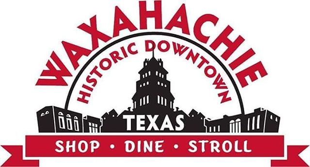 Have you been to the DowntownWaxahachie..com website? It is new and improved.  Check it out!  Visit their IG feed, click follow and then head to the website for more information about shopping, dining and visiting Downtown Waxahachie, TX. #waxdntwn #waxtx #waxahachietx