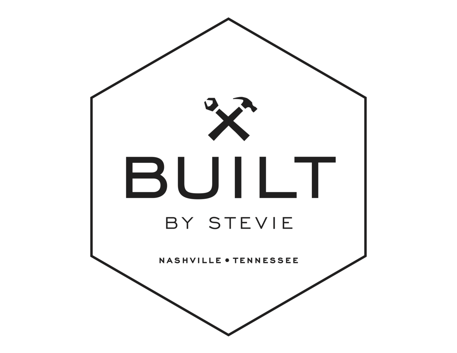 Built By Stevie