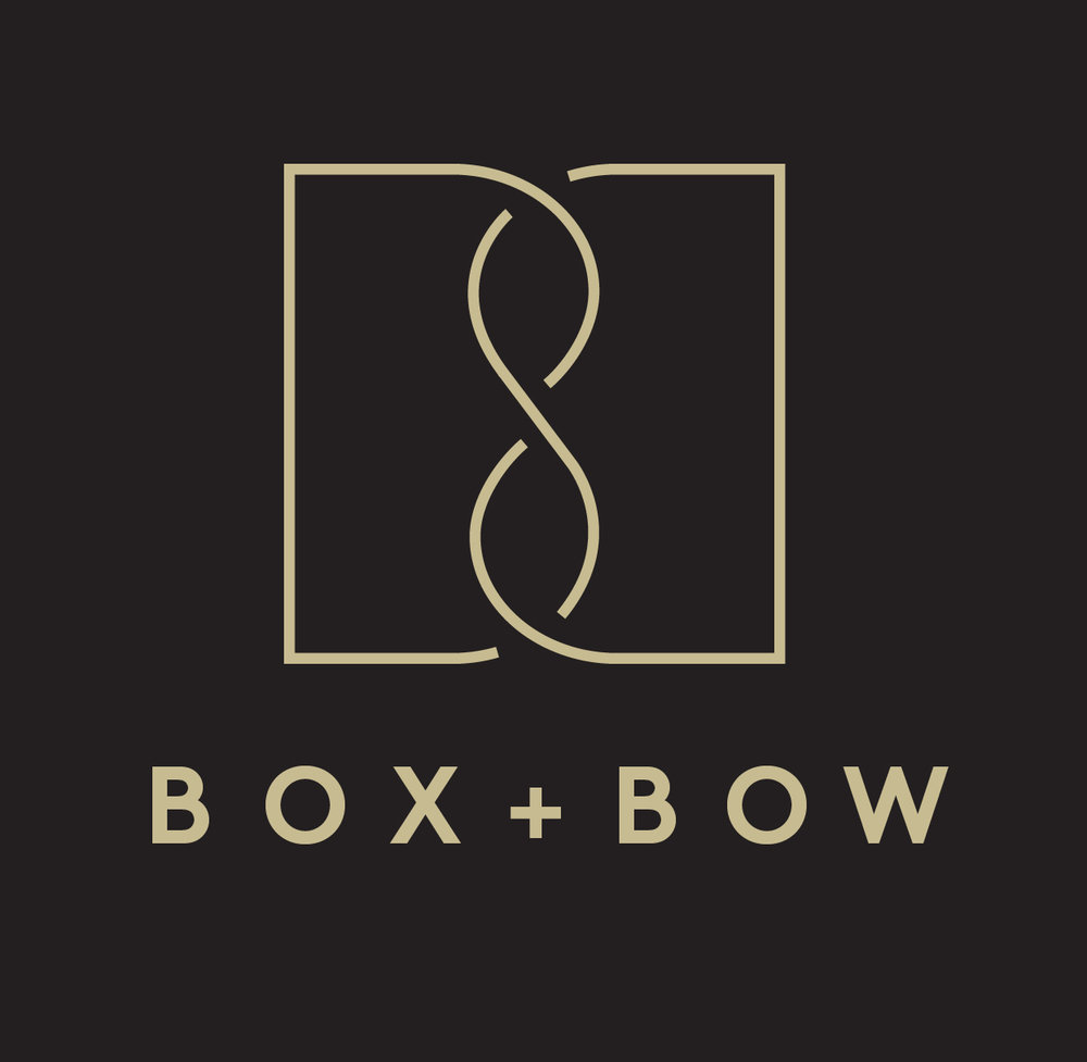 Box+Bow_baselogo_flatgold on black_RGB-01.jpg