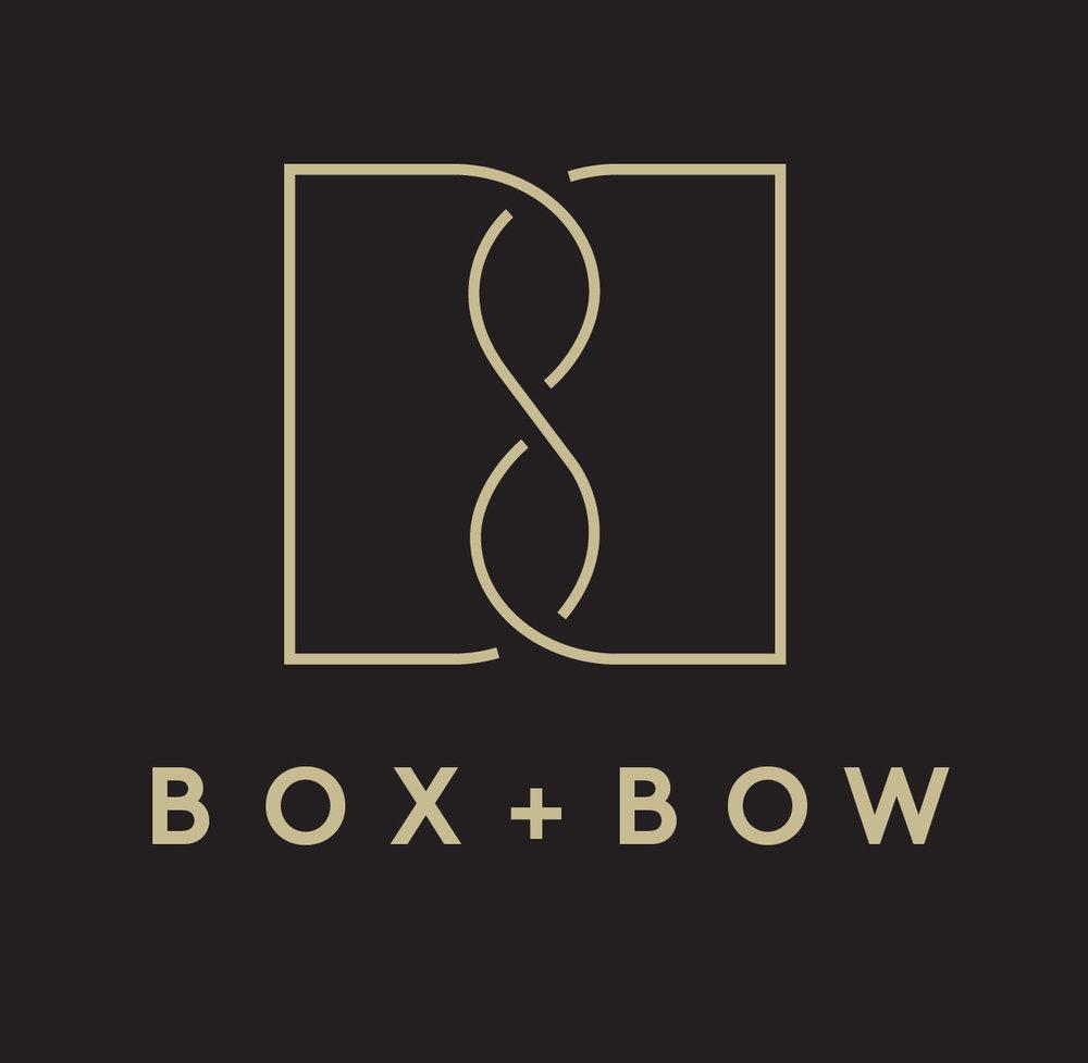 Box+Bow_baselogo_flatgold on black_RGB-01.jpg