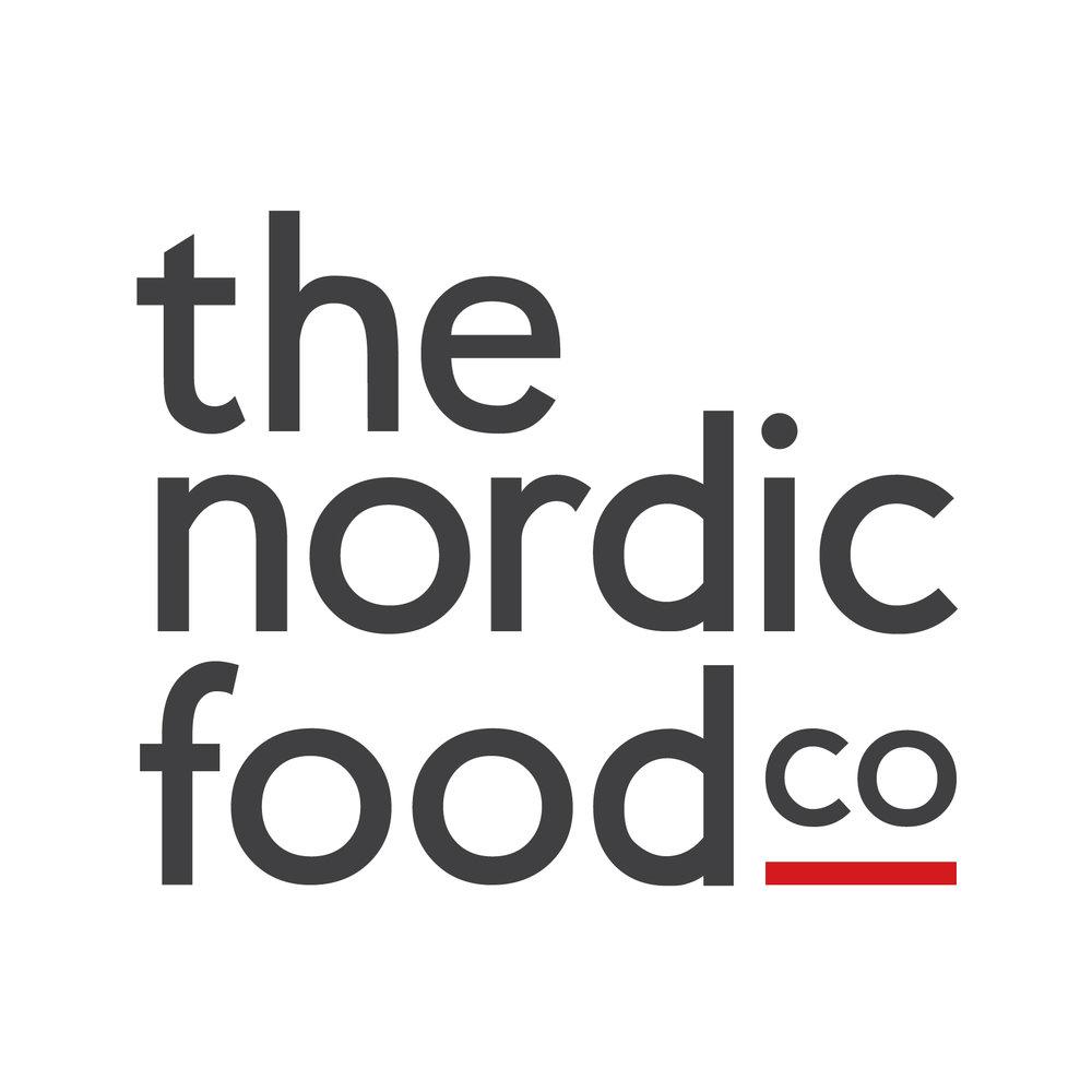 Nordic_RGB copy_whiteborder.jpg