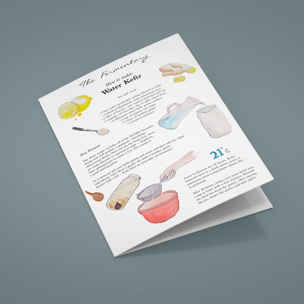 Fermentary_Leaflet_2xA5_Mockup_2.jpg