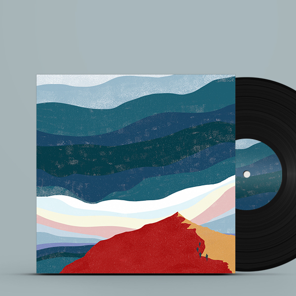 JULES_Vinyl-Record-Album-Cover-Graphic-PSD.jpg