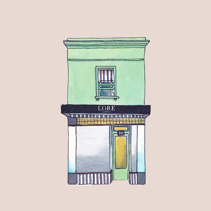kleins house logo beige.jpg