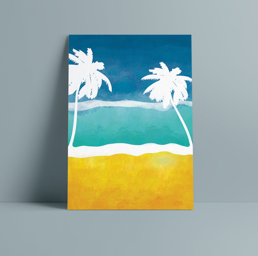 beach mock up blue background.jpg
