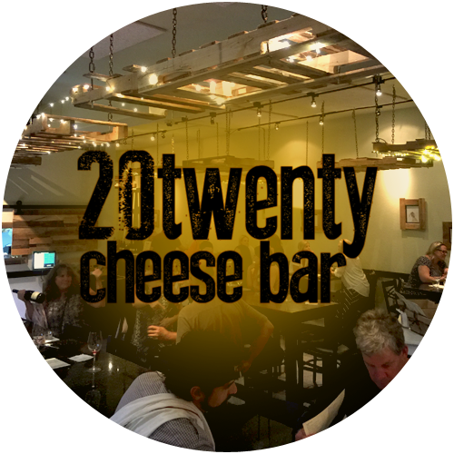 20twenty-cheese-bar.png
