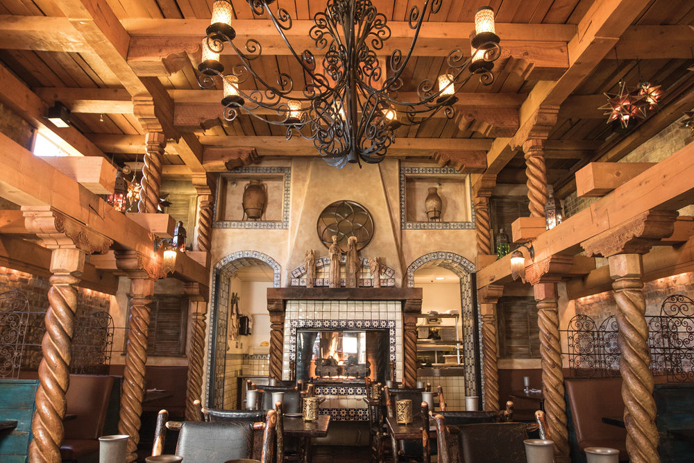 Chimayo_Dining_Room_John_Taylor.jpg