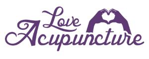 Logo Love Acupunture.jpg