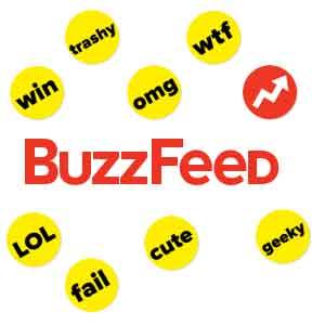 buzz feed 2.jpg