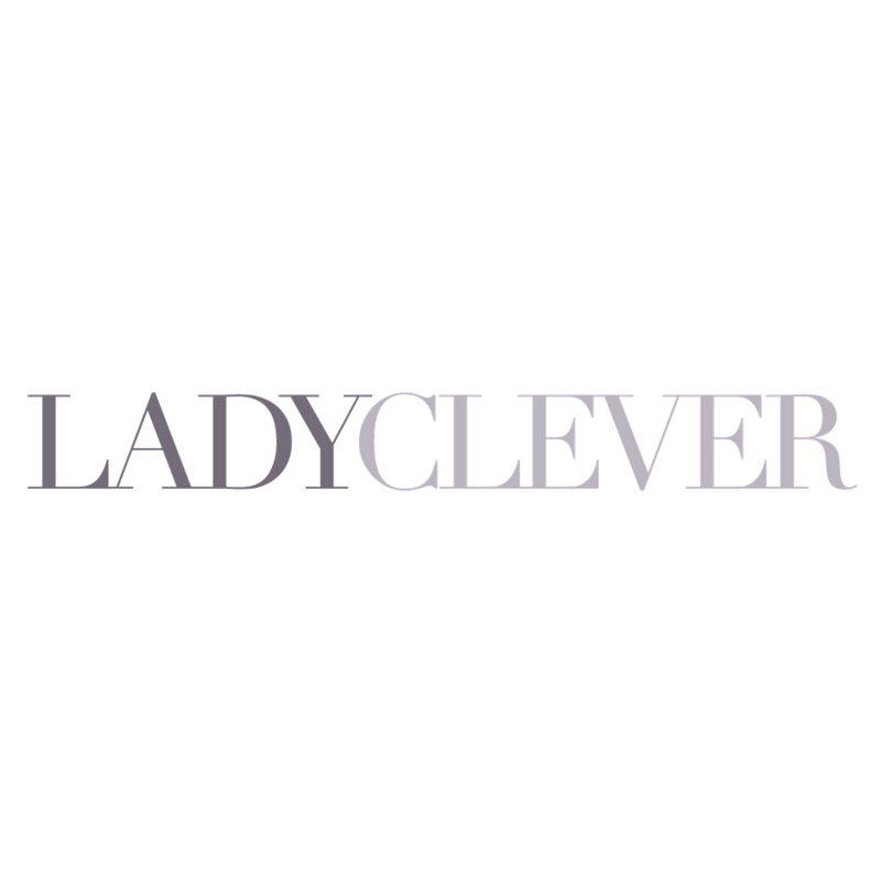 Lady Clever square.png