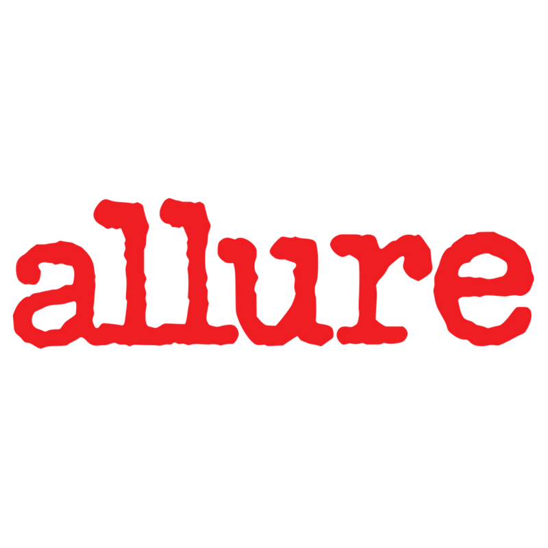 allure square.png